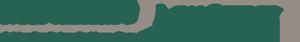 McNamara Law Office logo Kingwood TX