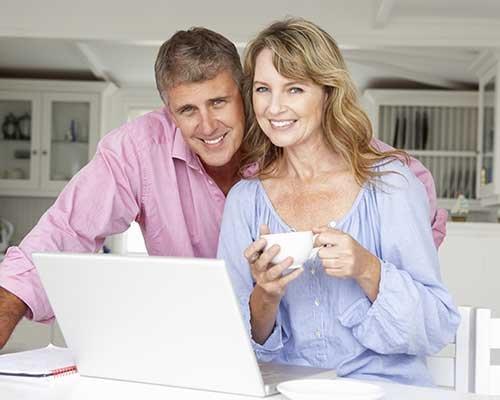 Online Texas Marital Agreements