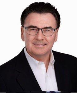 Brian McNamara, Kingwood Divorce & Child Custody Attorney