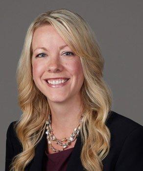 Linzy Ritchie, Texas family law lawyer