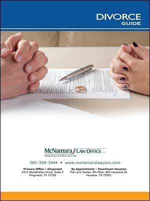 Download Divorce Guide